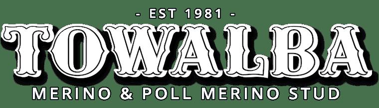 Towalba Merino & Poll Merino Stud | Est. 1981